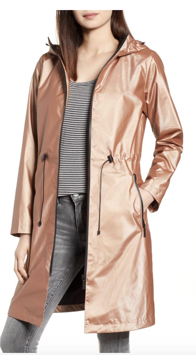metallic rain coat.png
