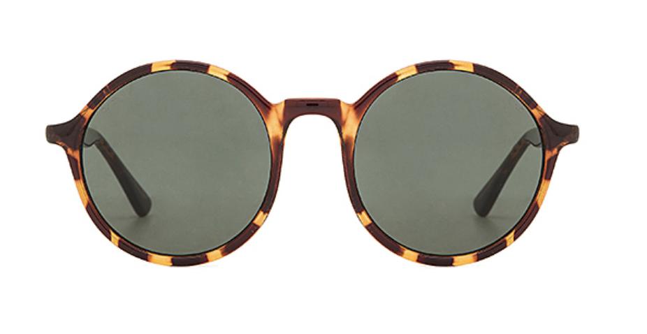 madison komono sunglasses.png
