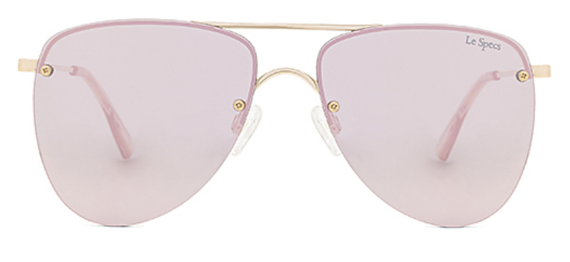 le specs the prince in gold & blush.png