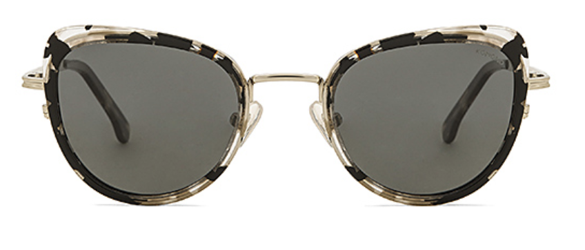 komono sunglasses .png
