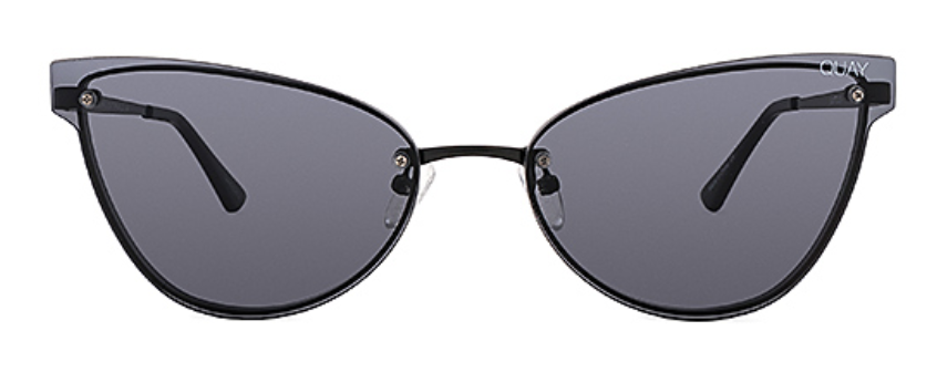 lady luck sunglasses.png