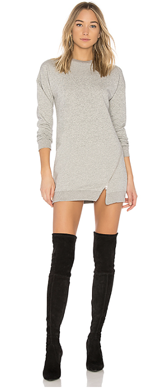 zip sweatershirt dress.png