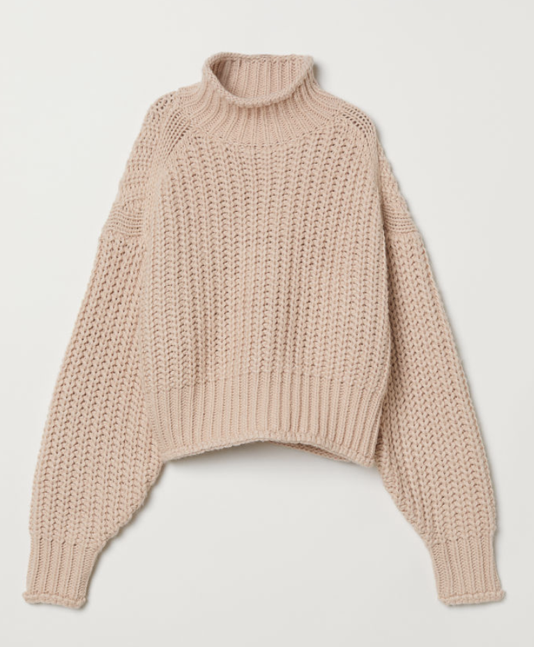 ribbed turtleneck.png