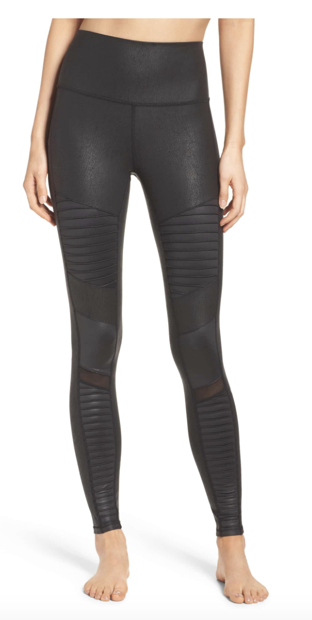 alo leggings.png