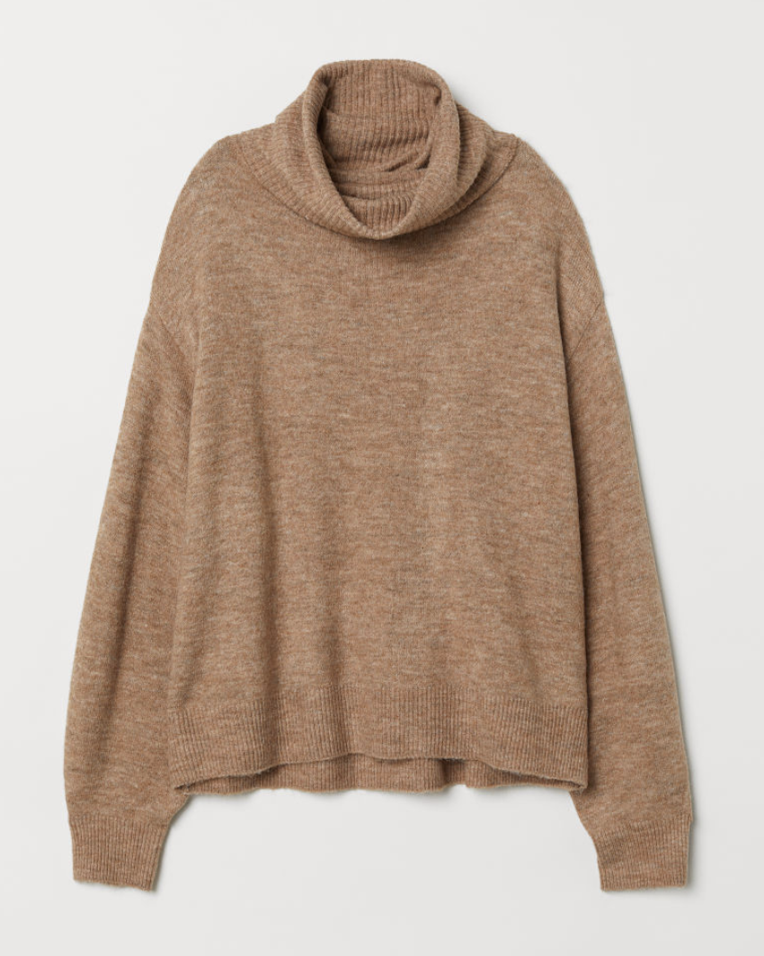 h&m turtleneck.png