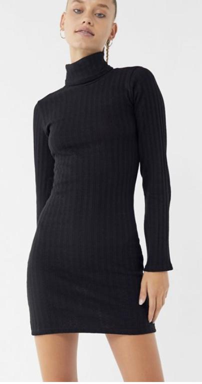 gigi turtleneck sweater.png