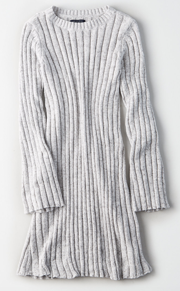 american eagle sweater dress.png