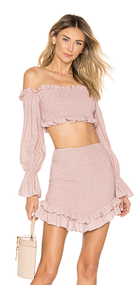 lark top & skirt.png