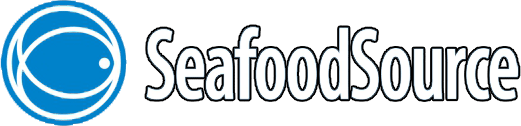 seafoodsource_04440.png