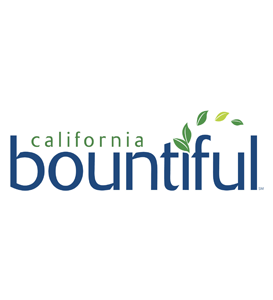 California Bountiful.png