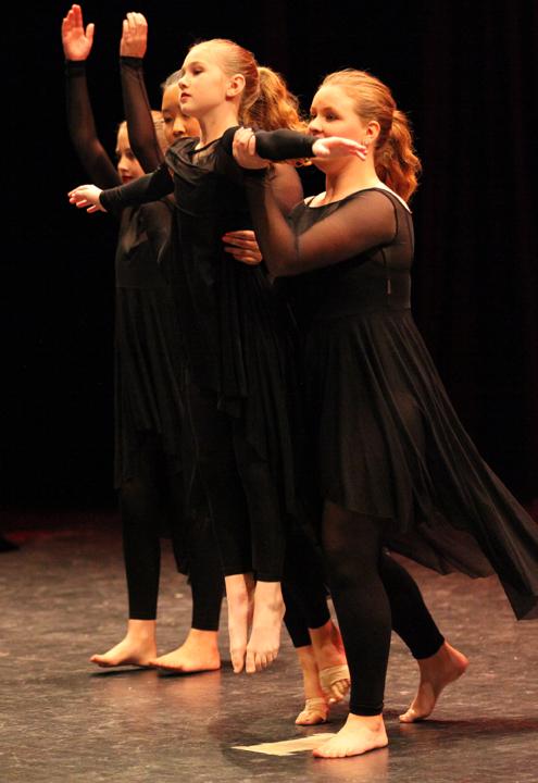 224-2017 wildwood upper div. recital.jpg