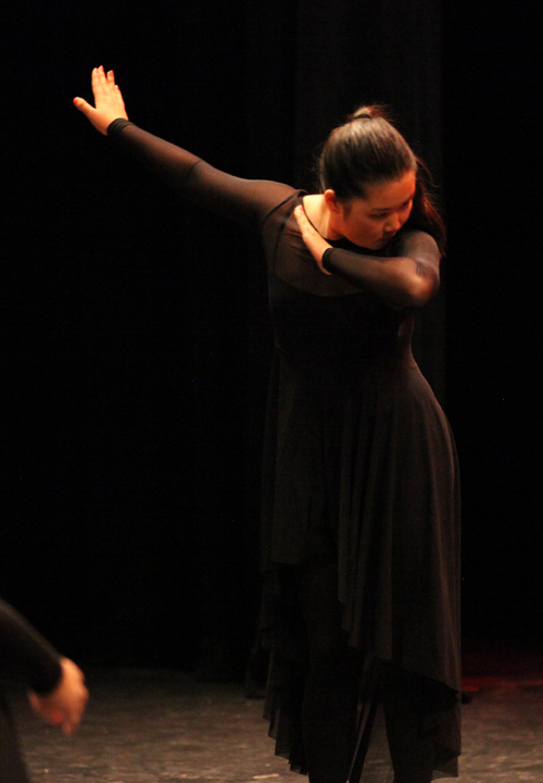 228-2017 wildwood upper div. recital.jpg