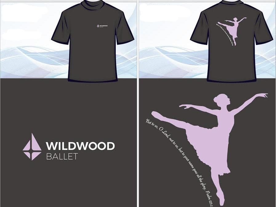 2018-2019 tshirt proof.jpg