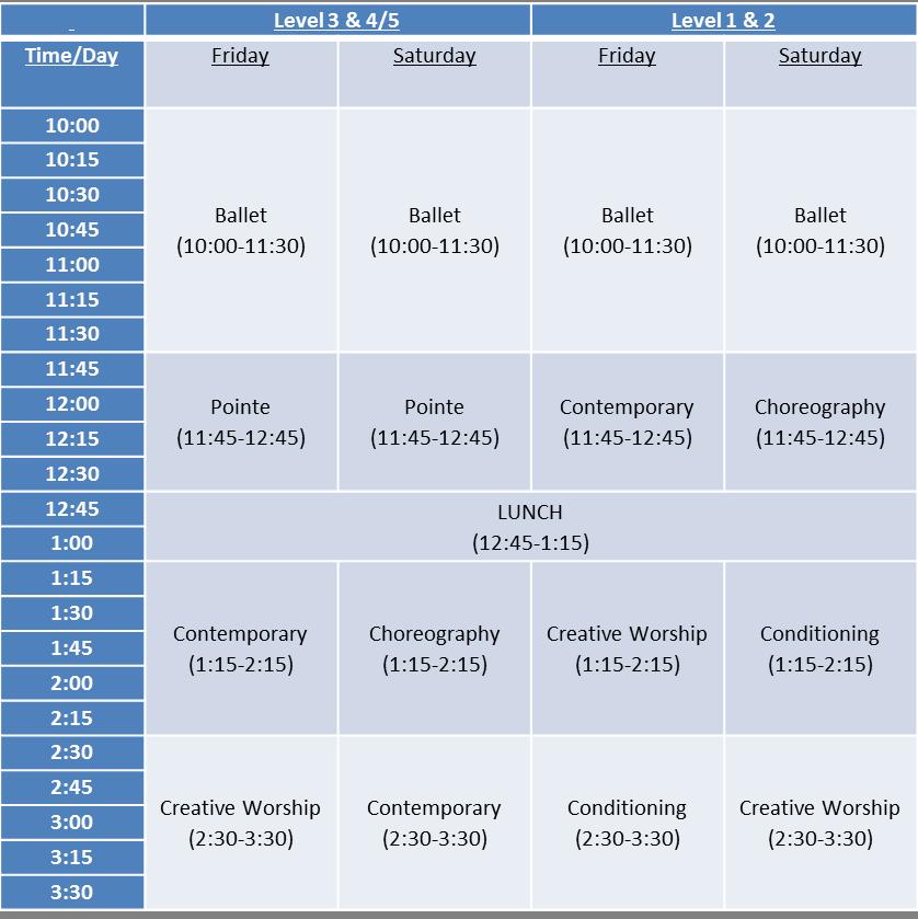 Ballet Mag Schedule.png