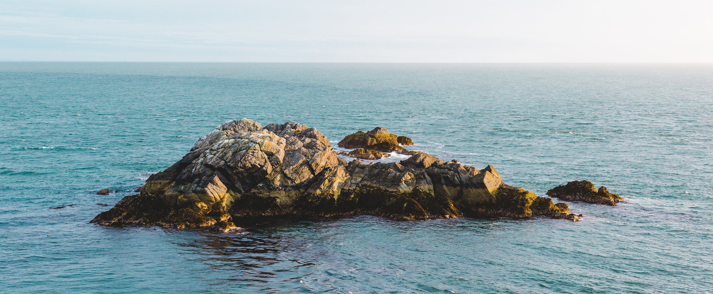 rhoscolyn_anglesey_photograph