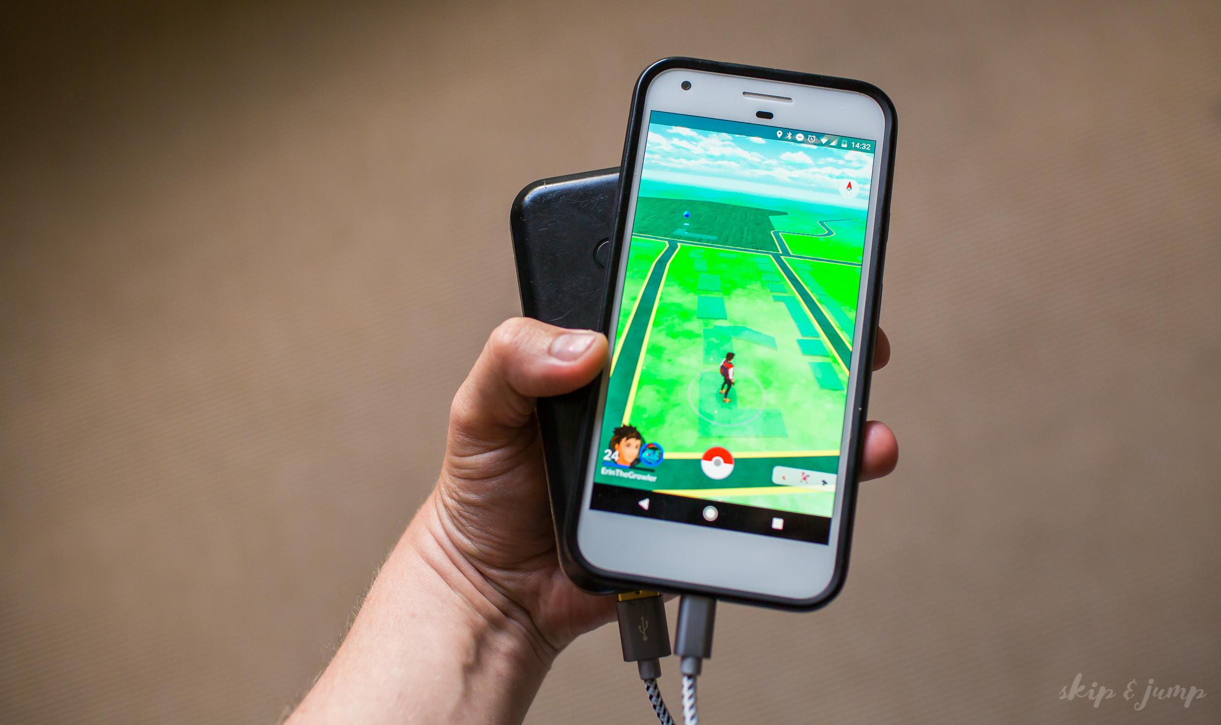 cdbd7-pokemongochargerpokemongocharger.jpg