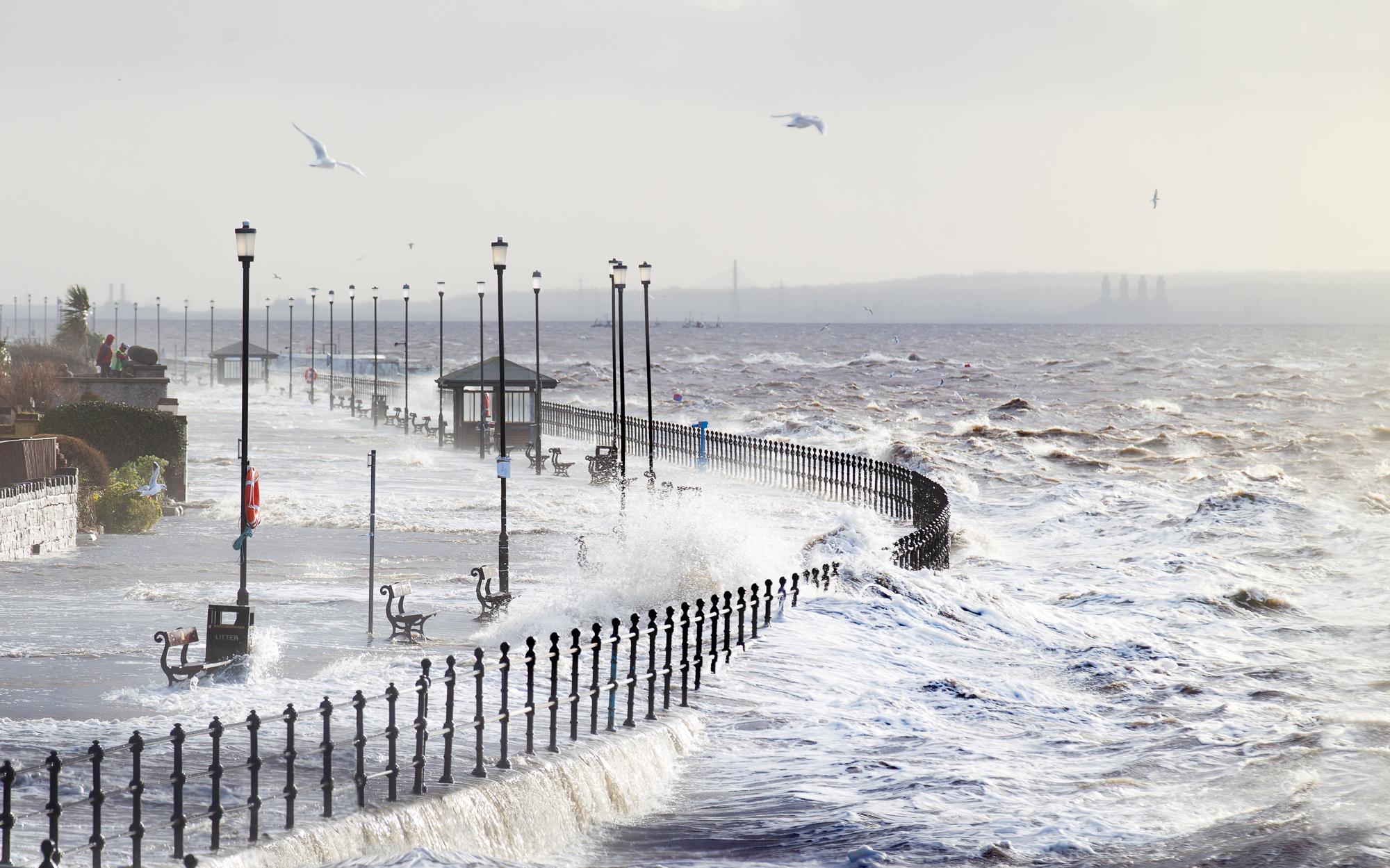 Storm Surge.jpg