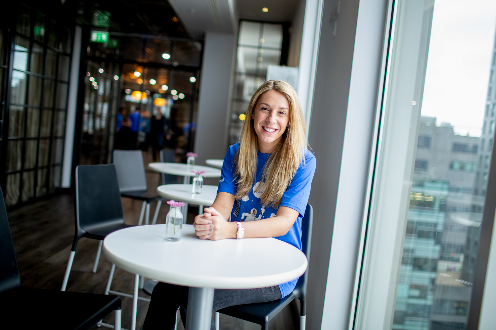microsoft_portraits_in_Liverpool_manchester