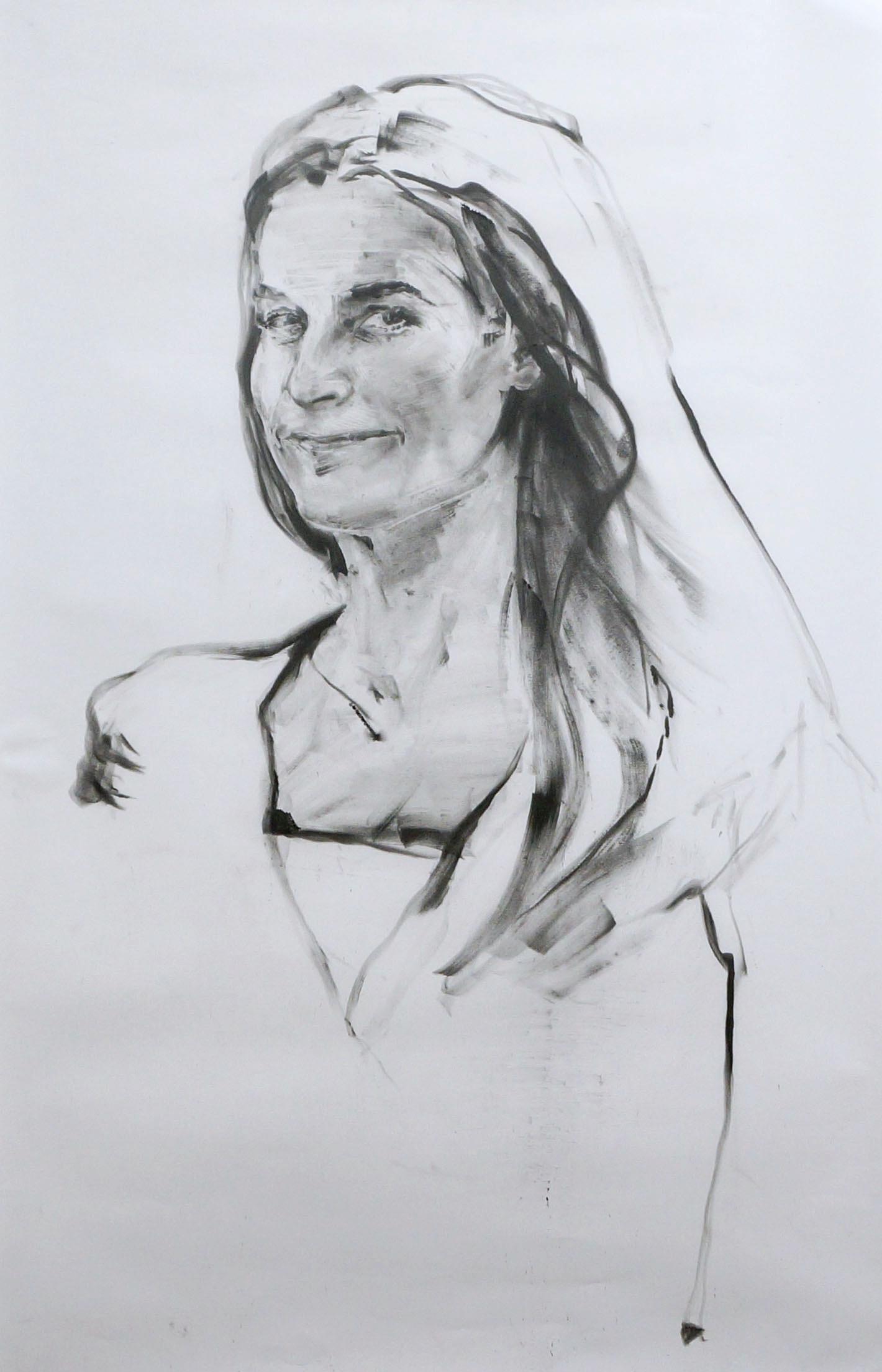 Amy Isler Gibson