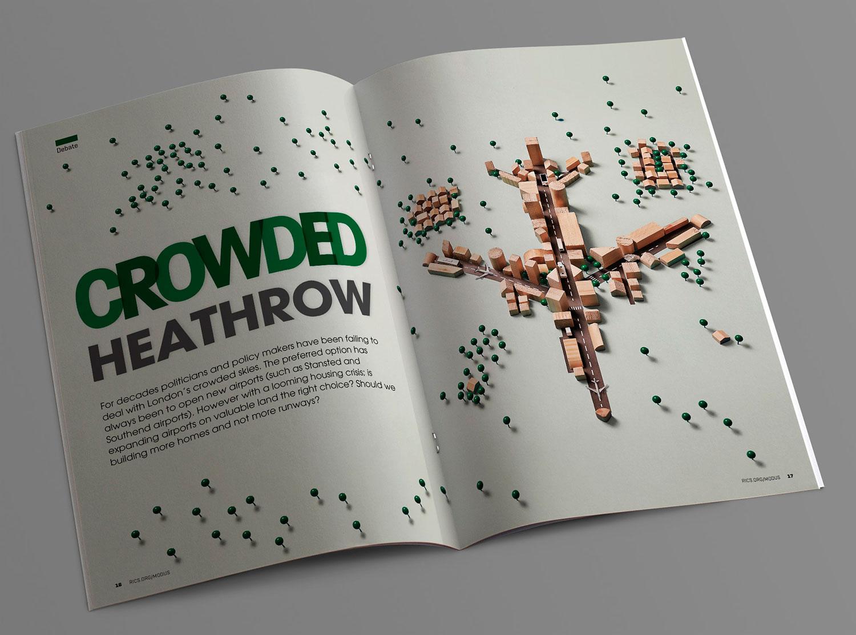 crowded_heathrow_spread.jpg