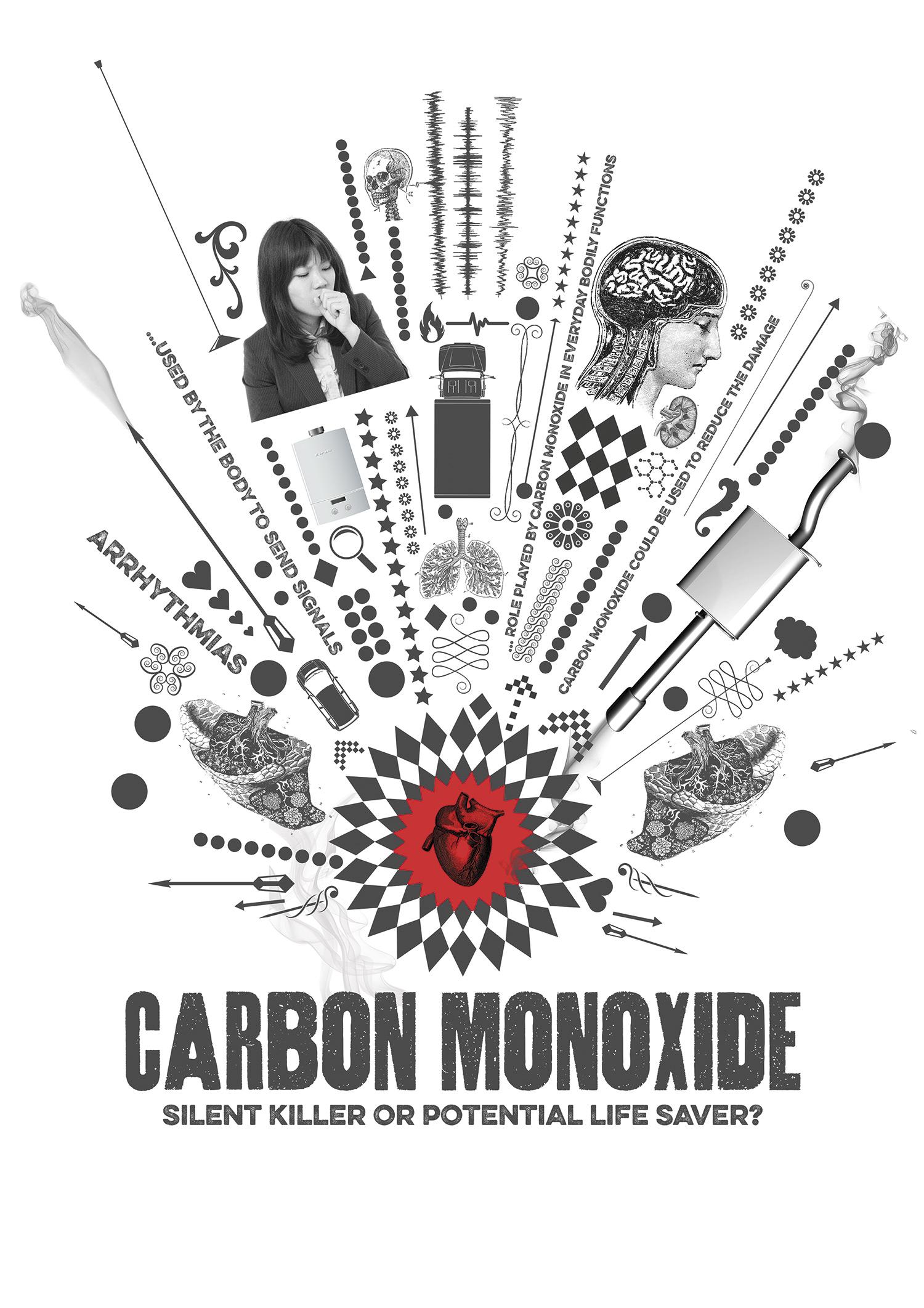 carbon_monxide(web).jpg