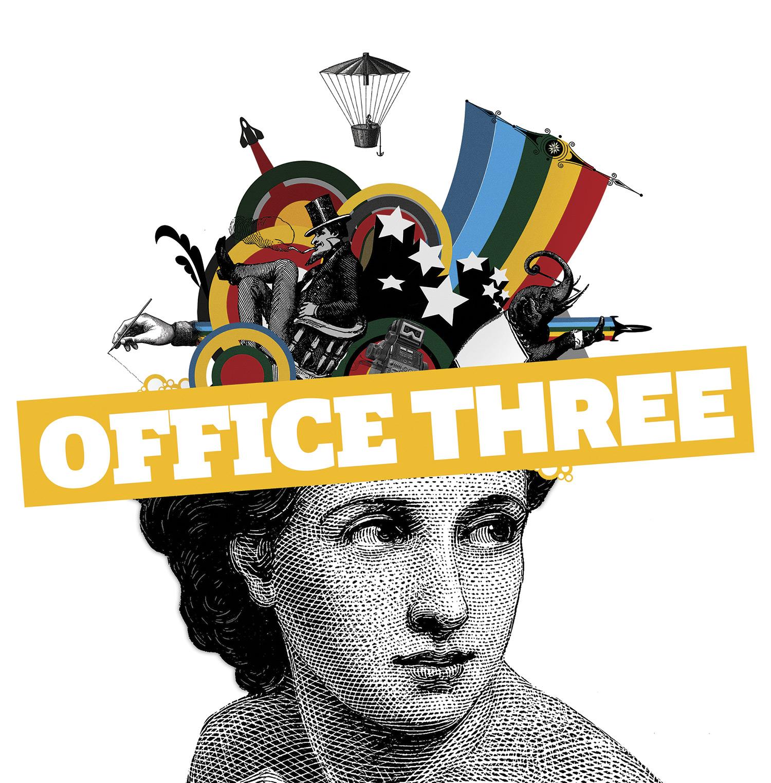 office3_wip(web).jpg