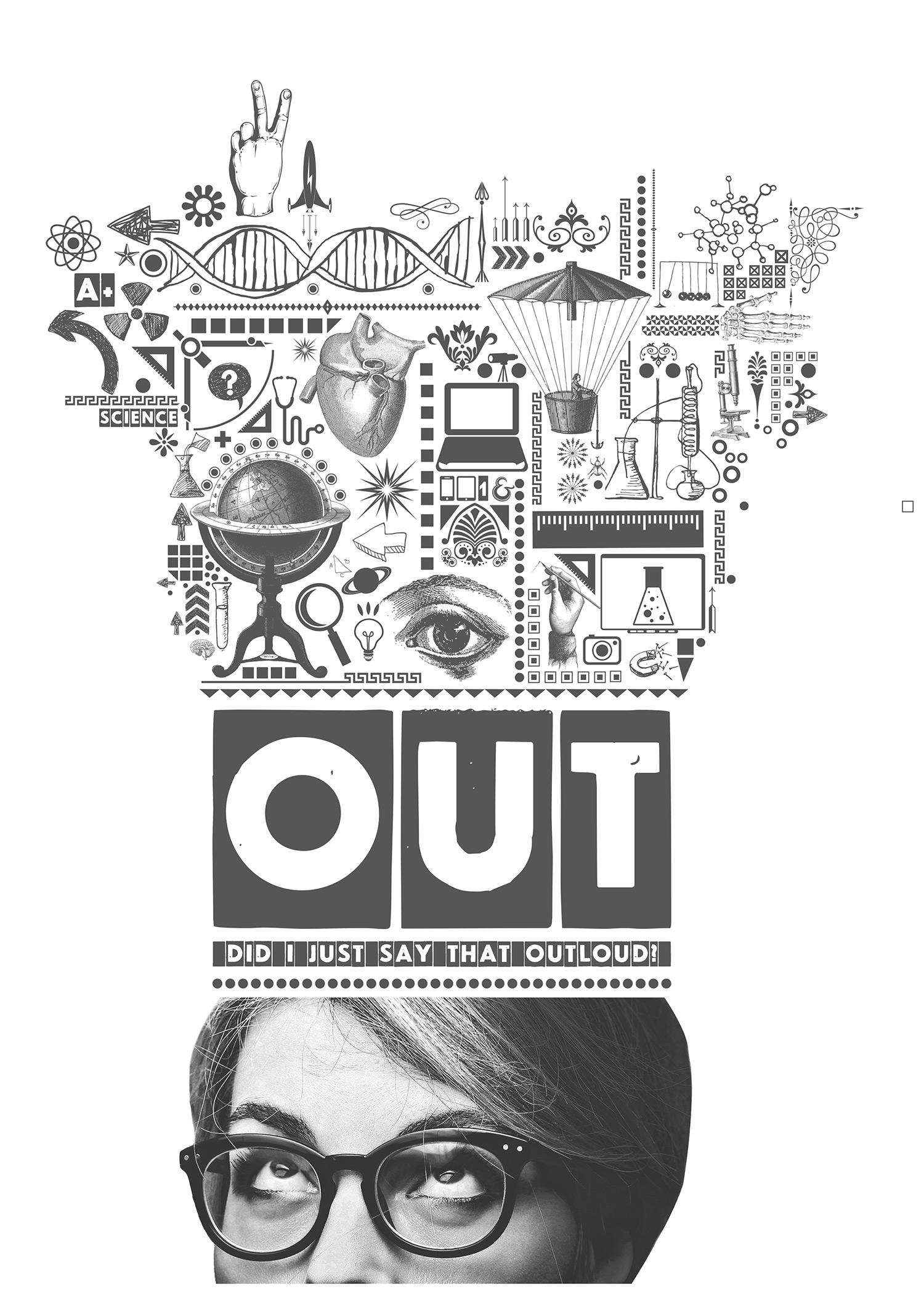 outloudmontage(web).jpg