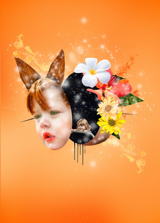 Daisysmind(web).jpg