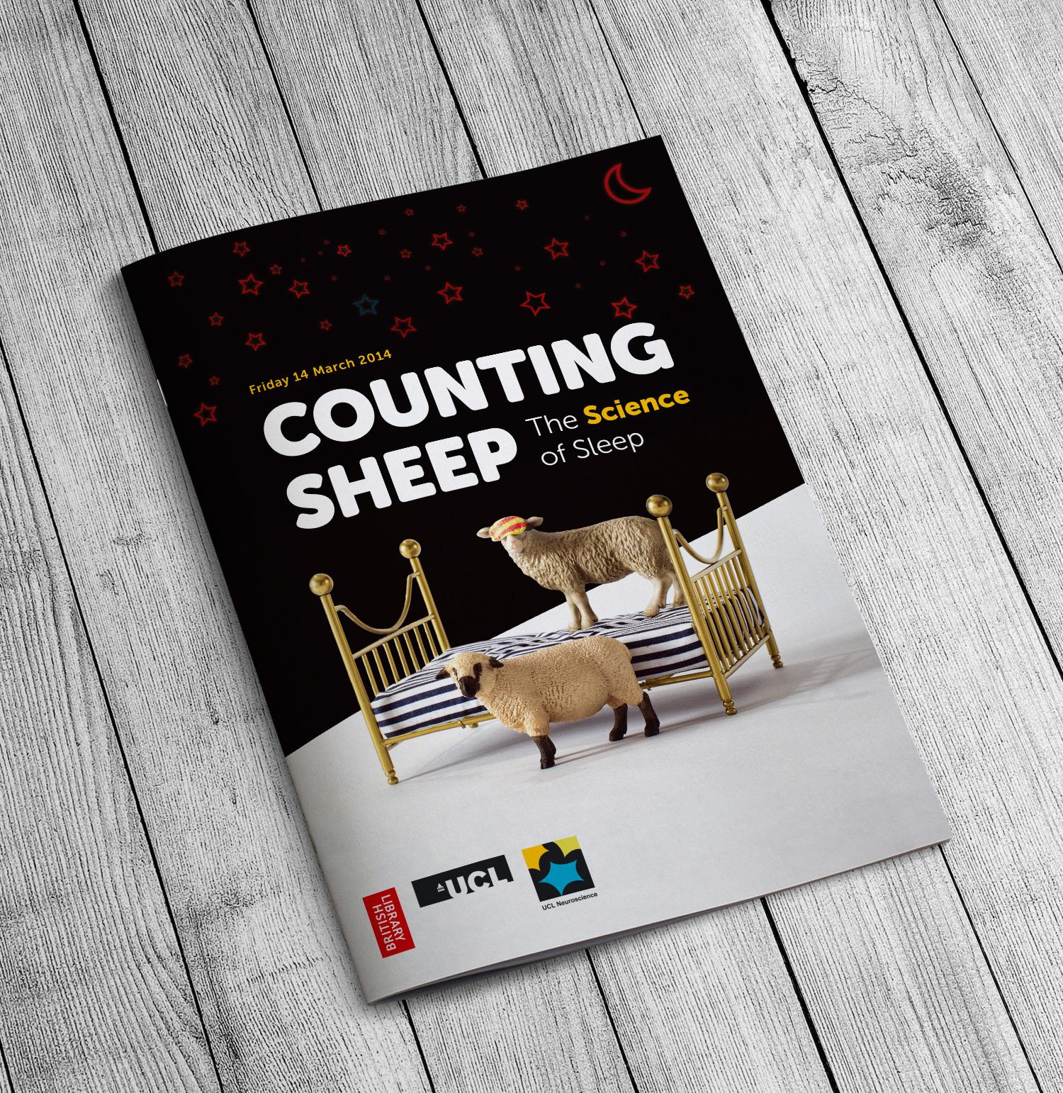 counting-sheepcovermockup2.jpg