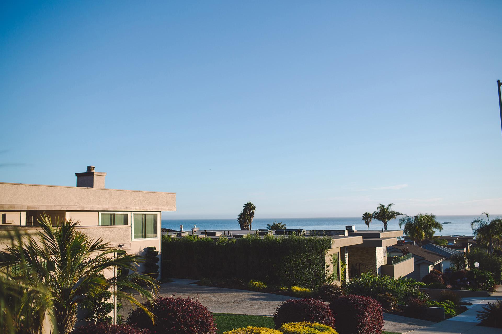 coast-61.jpg