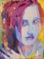 Patricia Dunn-Walker roch arts.jpg