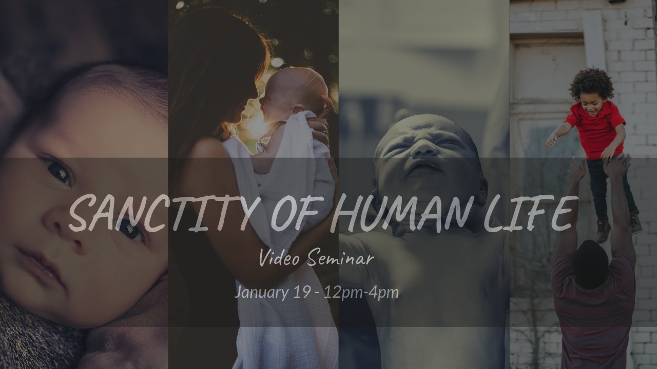 Sanctity of Human Life (2).jpg