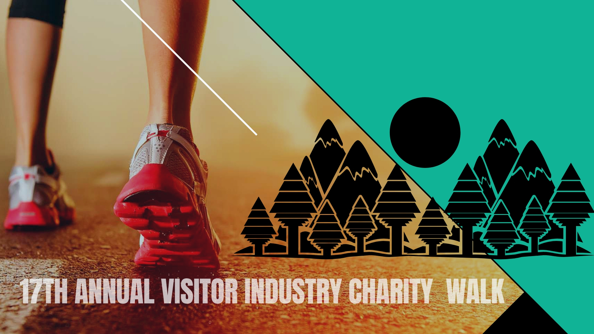 17th Annual 2020 Charity Walk (1).jpg