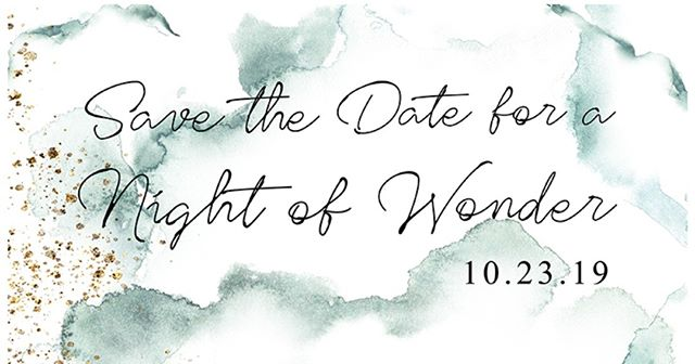 Wednesday, OCT. 23RD | AT 6:00P | WESTMARK HOTEL FYNDout Free Pregnancy Center invites you to our annual fall banquet. Experience an evening dedicated to celebrating the wonder of life. You'll hear from guest speakers Derrick and Julie Tennant from the Love Chromosome, find out how you can support FYNDout Free in this upcoming season, and get to know fellow supporters over dinner. We can't wait to see you there! . .  #fyndoutfreepregnancy #fairbanksalaska #fairbanks #alaska #pregnancy #ultrasound #freeultrasounds #parentingclass #nonprofitorganization #ministry  #newbornbaby #newbornbuy #newborngirl #newbornphoto #chooselife #fyndoutpath #mariascloset