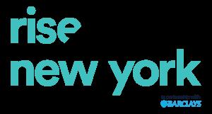 Rise New York Logo 2