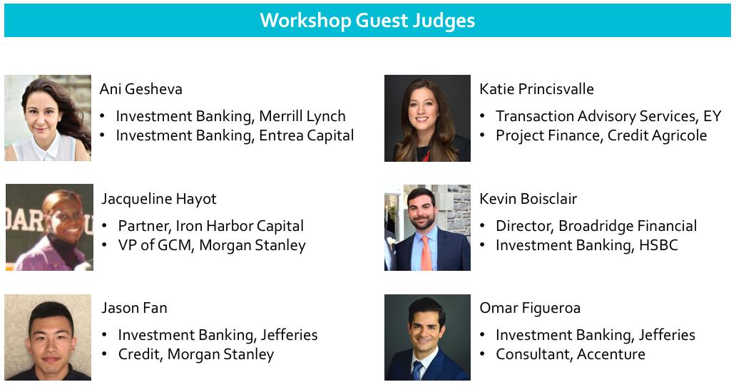 2018.07.31 -- Guest Judges.png