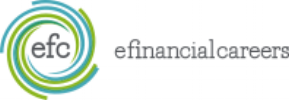 EfinancialCareers.png