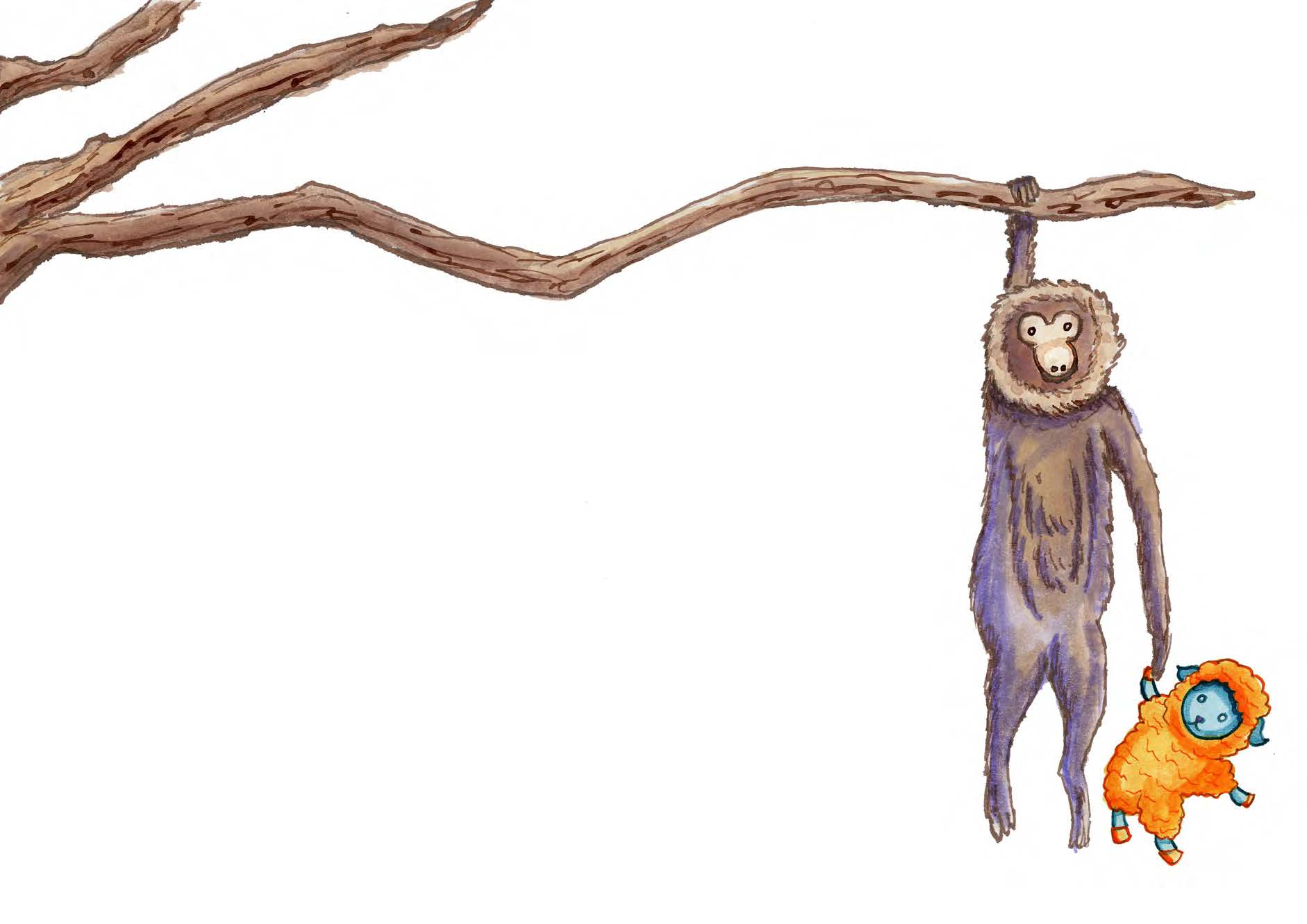 Hanging Around.jpg
