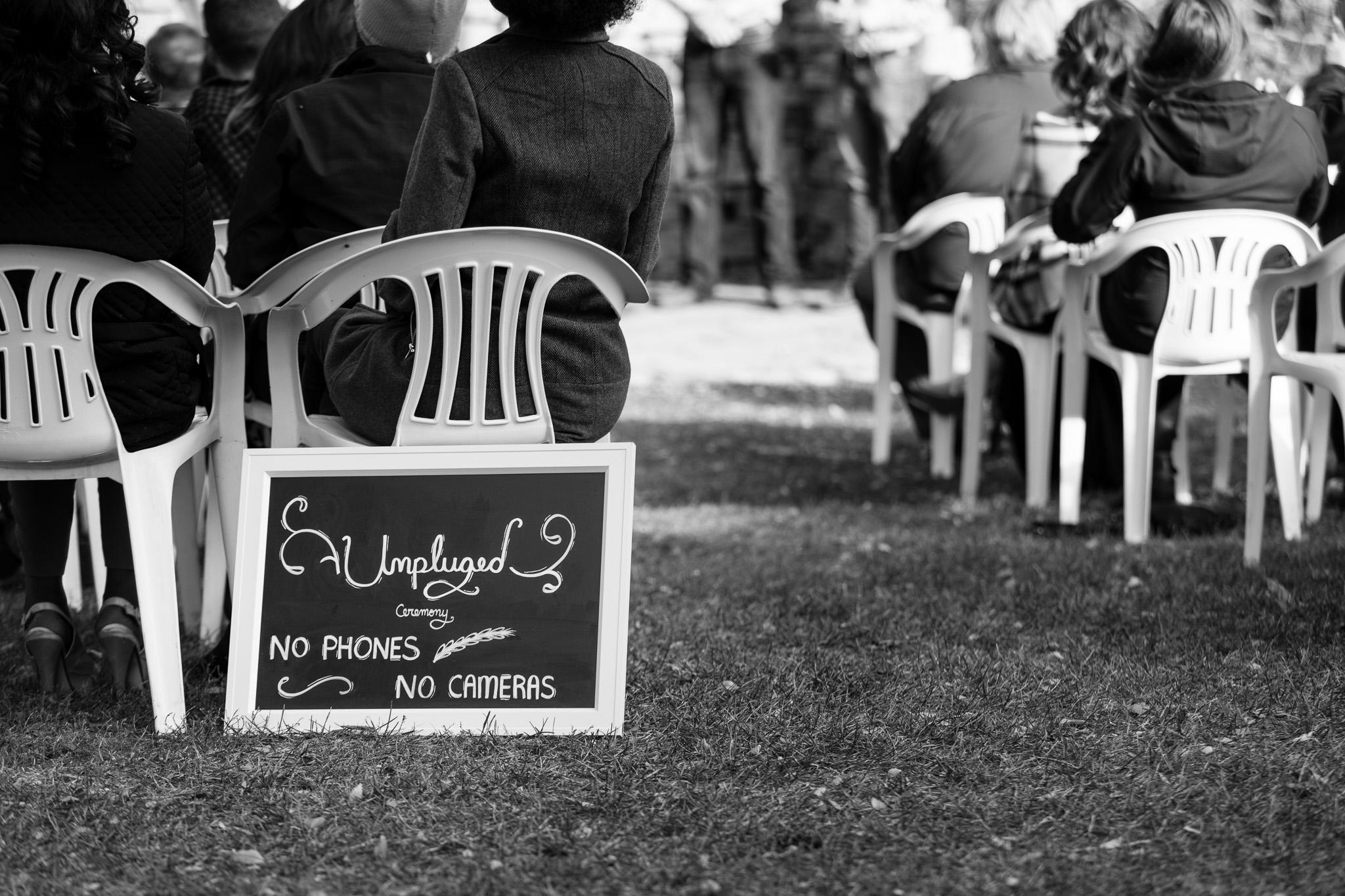 evergreen-village-winnipeg-wedding-16.jpg