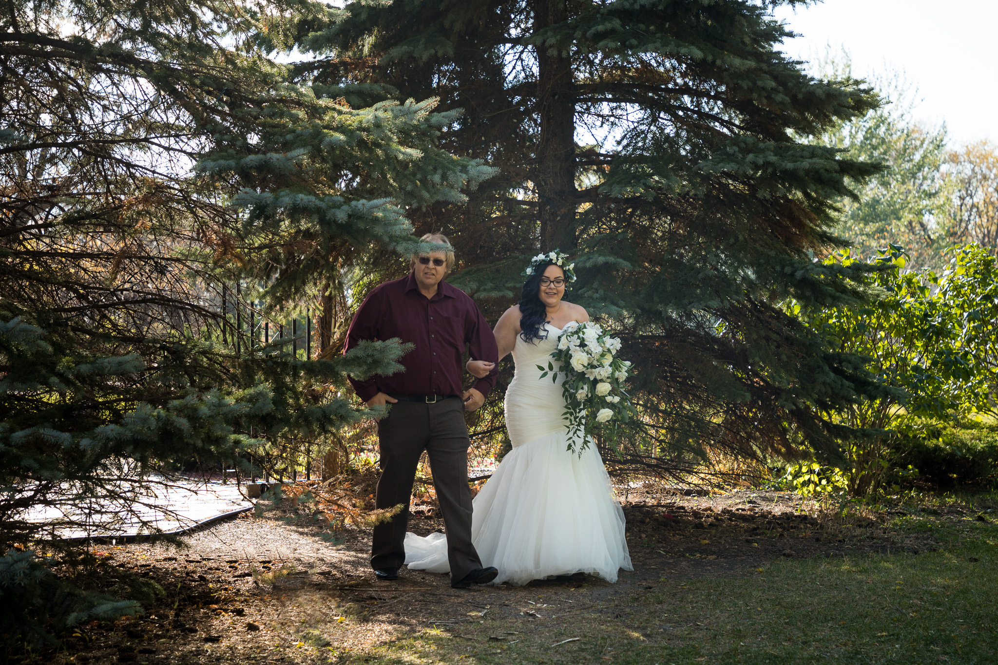 evergreen-village-winnipeg-wedding-17.jpg