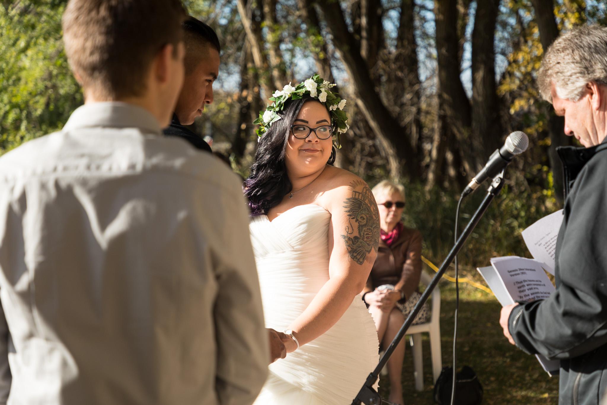 evergreen-village-winnipeg-wedding-19.jpg
