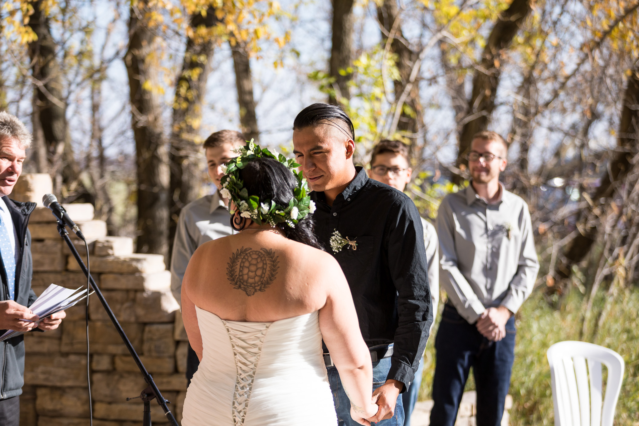 evergreen-village-winnipeg-wedding-21.jpg