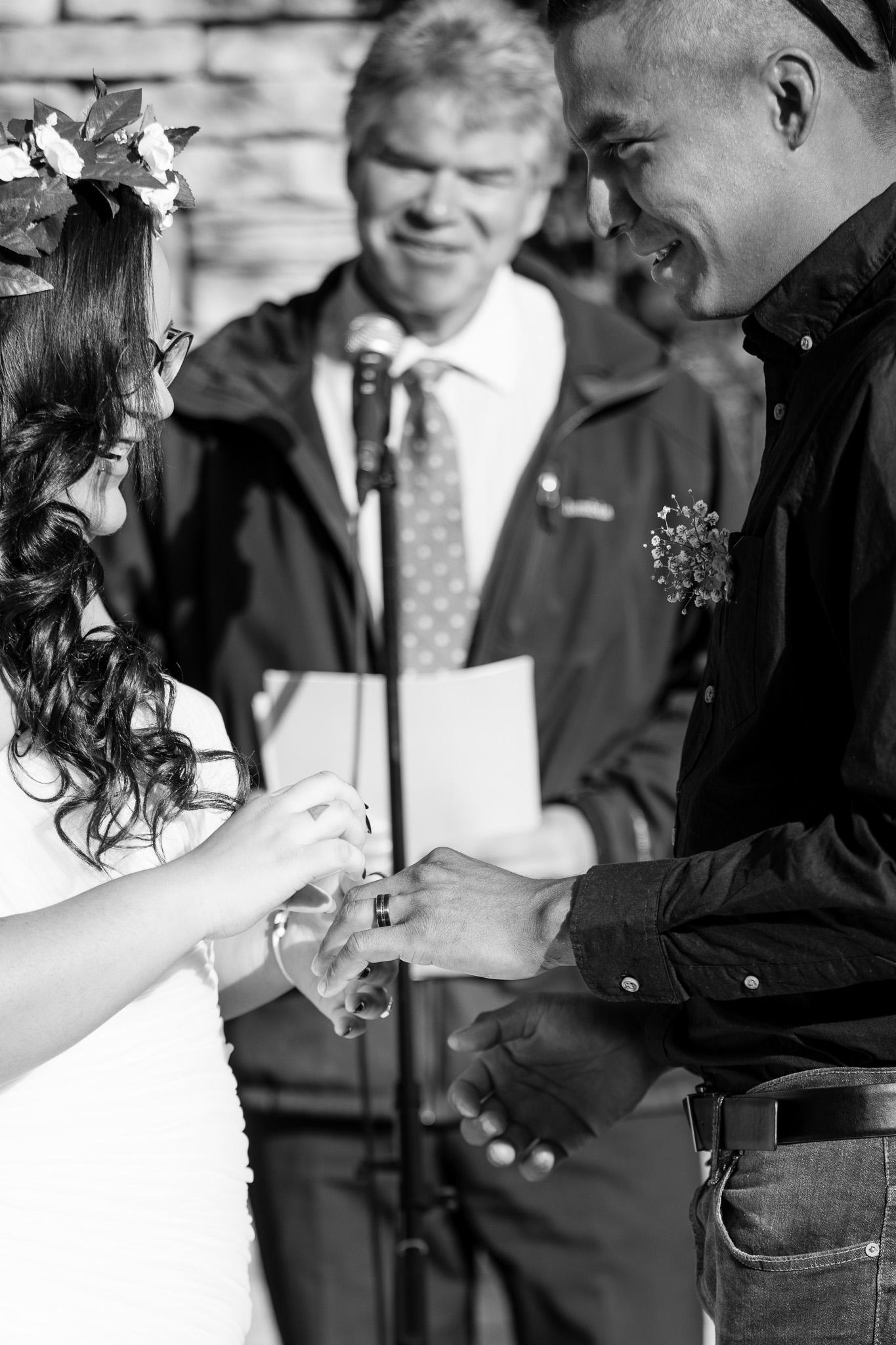 evergreen-village-winnipeg-wedding-25.jpg