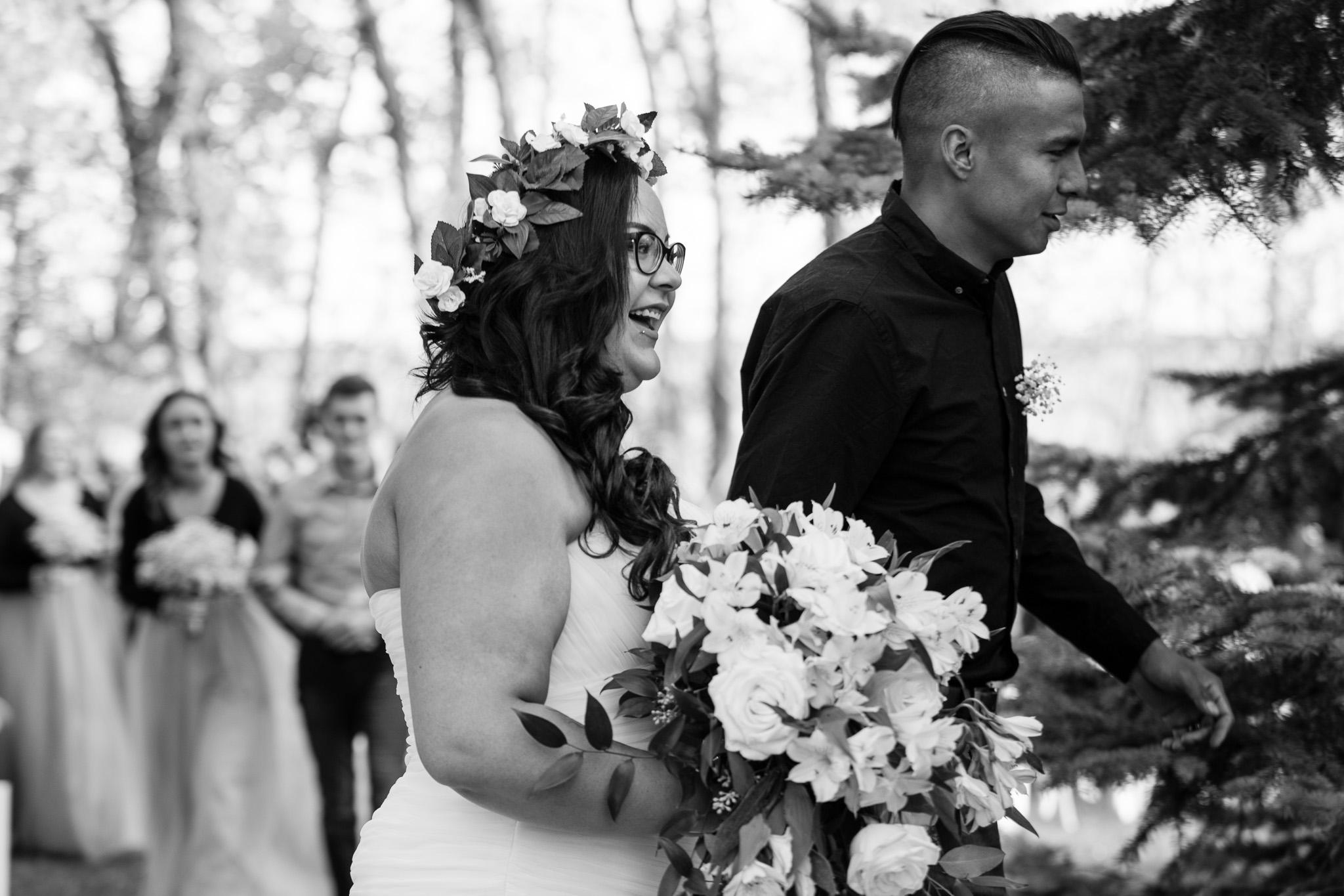 evergreen-village-winnipeg-wedding-29.jpg