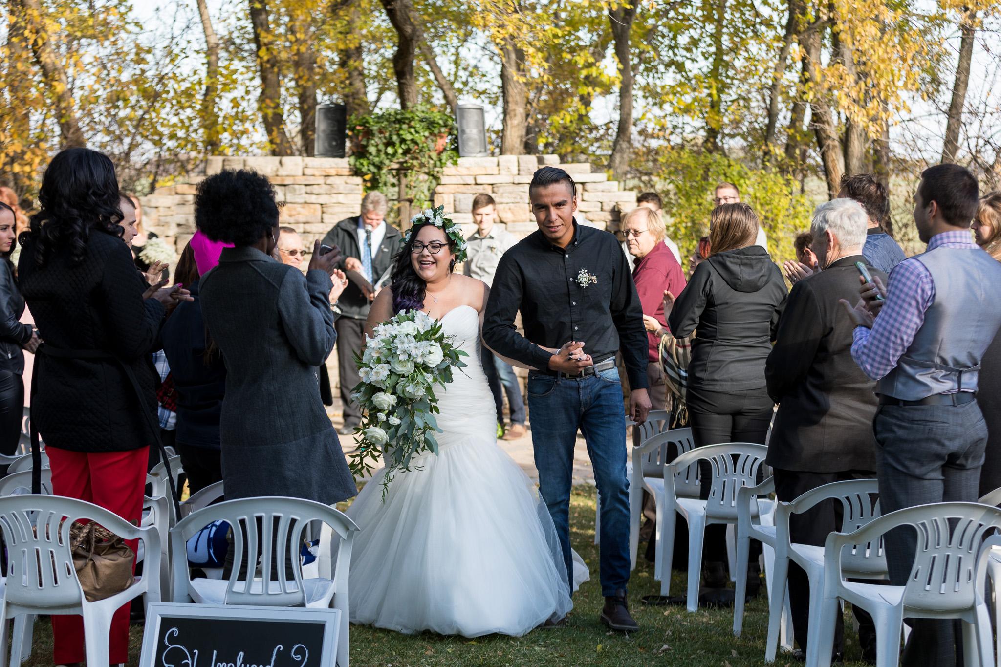 evergreen-village-winnipeg-wedding-28.jpg
