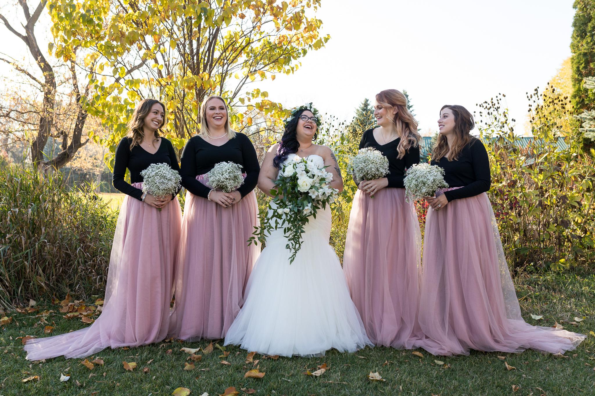 evergreen-village-winnipeg-wedding-32.jpg