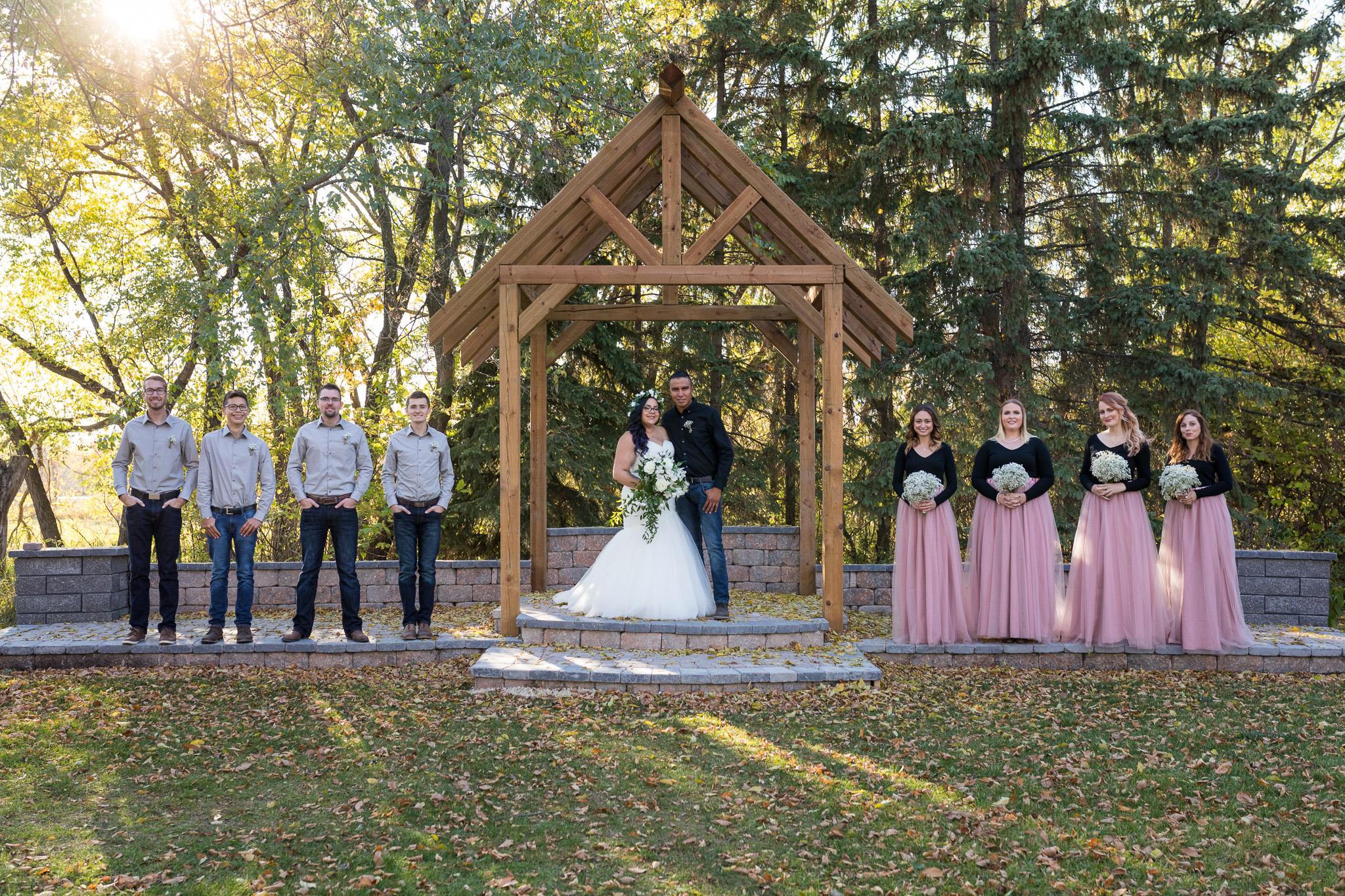 evergreen-village-winnipeg-wedding-33.jpg
