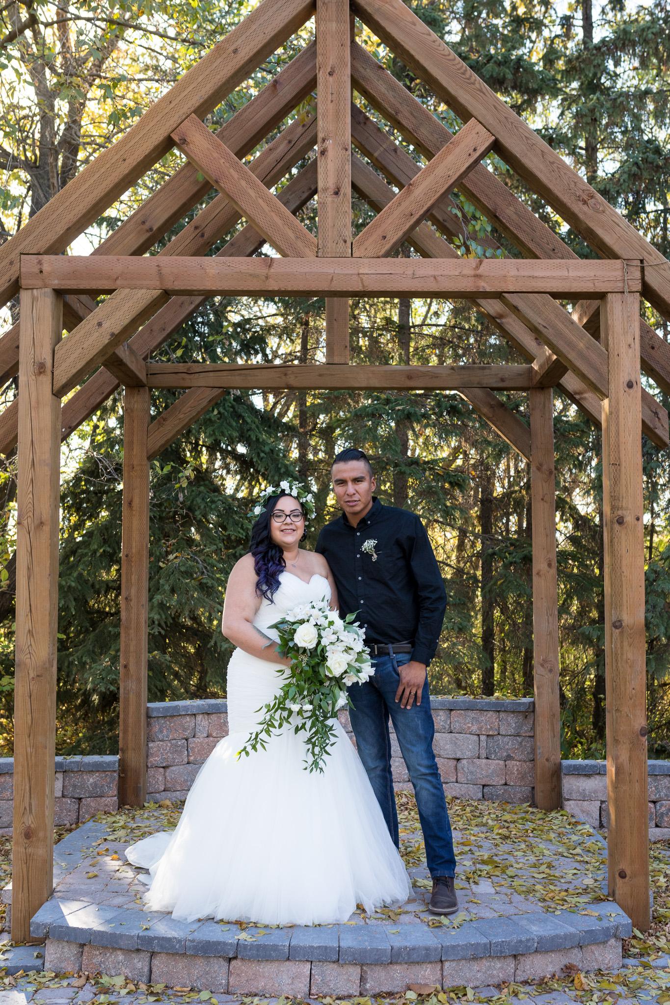 evergreen-village-winnipeg-wedding-34.jpg