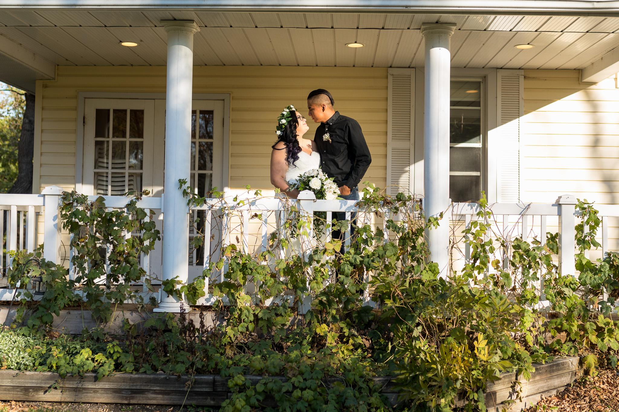 evergreen-village-winnipeg-wedding-36.jpg