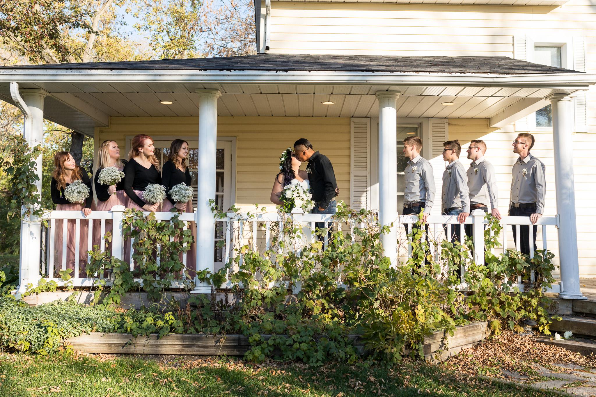 evergreen-village-winnipeg-wedding-38.jpg